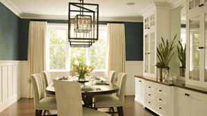 we-design-to-rent-transitional-style