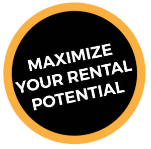 design2rent-maximize-potential