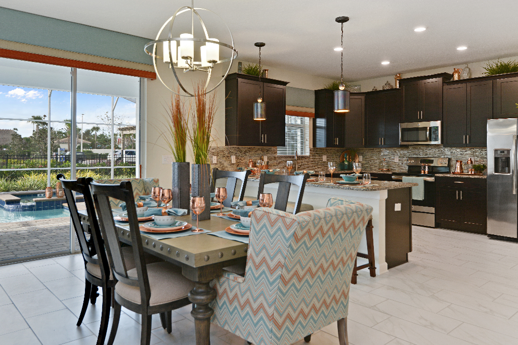 Amazing Lennar Homes Interior Paint Colors Gallery Simple Design Home Levitra